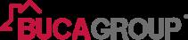 Buca logo
